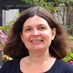 Michele Steinkamp